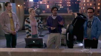 The Big Bang Theory Super Bowl 2019 TV Promo, 'Final Ten' - Thumbnail 5