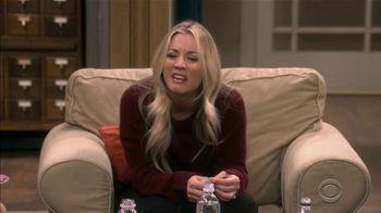 The Big Bang Theory Super Bowl 2019 TV Promo, 'Final Ten' - Thumbnail 7