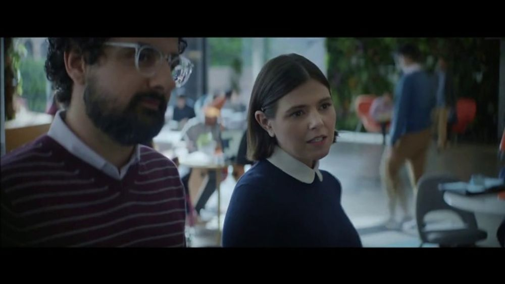 Amazon Super Bowl 2019 Tv Commercial Not Everything
