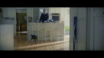 Amazon Super Bowl 2019 TV Spot, 'Not Everything Makes The Cut' Featuring Harrison Ford