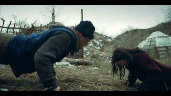 Amazon Prime Video Super Bowl 2019 TV Spot, 'Hanna' - Thumbnail 1