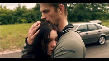 Amazon Prime Video: Hanna: Season One: Be the Girl