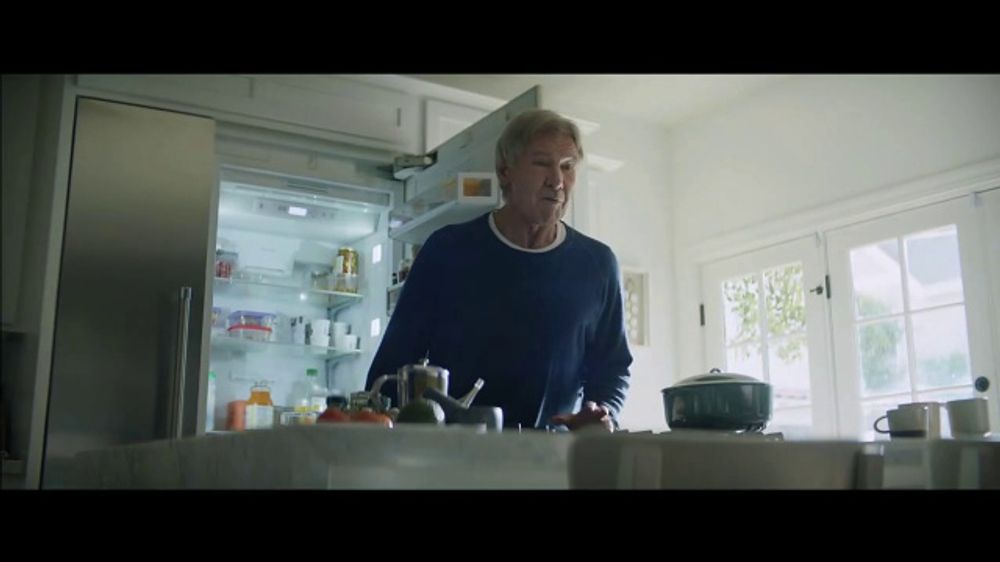 Amazon Super Bowl 2019 Tv Commercial Ordering Dog Food