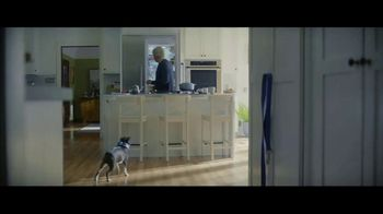 Amazon Super Bowl 2019 TV Spot, 'Ordering Dog Food' Featuring Harrison Ford - Thumbnail 1