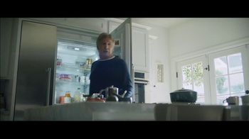 Amazon Super Bowl 2019 TV Spot, 'Ordering Dog Food' Featuring Harrison Ford - Thumbnail 2