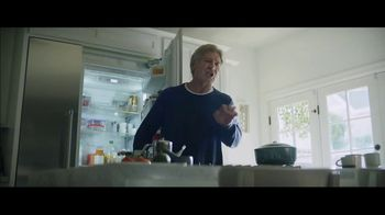 Amazon Super Bowl 2019 TV Spot, 'Ordering Dog Food' Featuring Harrison Ford - Thumbnail 3