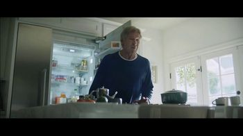 Amazon Super Bowl 2019 TV Spot, 'Ordering Dog Food' Featuring Harrison Ford - Thumbnail 4