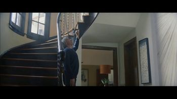 Amazon Super Bowl 2019 TV Spot, 'Ordering Dog Food' Featuring Harrison Ford - Thumbnail 7