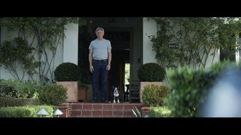 Amazon Super Bowl 2019 TV Spot, 'Ordering Dog Food' Featuring Harrison Ford - 3 commercial airings
