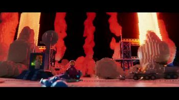 The LEGO Movie 2: The Second Part - Alternate Trailer 45