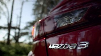 Mazda TV Spot, 'Anthem: Be Curious' Song by M83 [T1] - Thumbnail 4