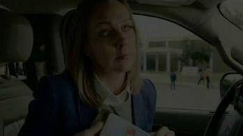 Havertys Presidents Day Sale TV Spot, 'President Mom' - Thumbnail 1