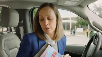 Havertys Presidents Day Sale TV Spot, 'President Mom' - Thumbnail 2