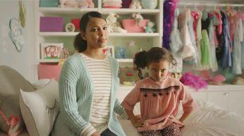 Havertys Presidents Day Sale TV Spot, 'President Mom' - Thumbnail 4