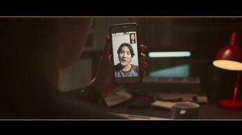 Jared TV Spot, '¿Las Distancias Separan? Pero no a nosotros.' canción de Oh Wonder [Spanish] - Thumbnail 2