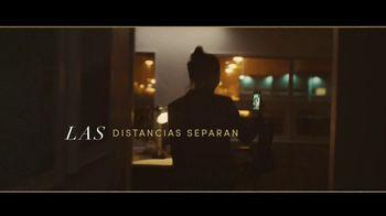 Jared TV Spot, '¿Las Distancias Separan? Pero no a nosotros.' canción de Oh Wonder [Spanish] - Thumbnail 4