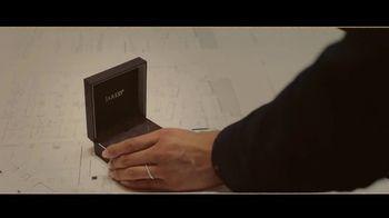 Jared TV Spot, '¿Las Distancias Separan? Pero no a nosotros.' canción de Oh Wonder [Spanish] - Thumbnail 6