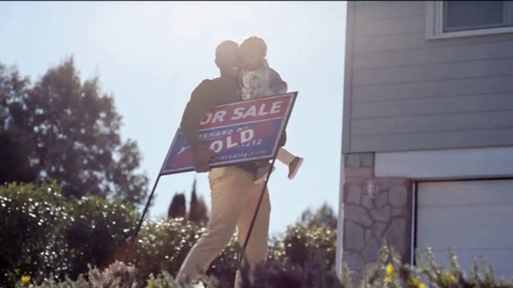 American Family Insurance TV Commercial, 'This Sacrifice ...