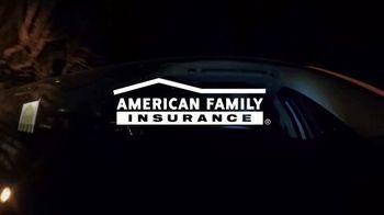 American Family Insurance TV Spot, 'This Sacrifice' - Thumbnail 1