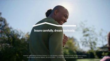 American Family Insurance TV Spot, 'This Sacrifice' - Thumbnail 8