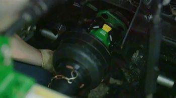 John Deere 1 Series TV Spot, 'Change Your Plans' - Thumbnail 6