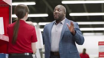 Office Depot OfficeMax Buy Two Get One Free TV Spot, 'For the Team'