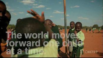 Johnson & Johnson TV Spot, 'Change the Story of AIDS' - Thumbnail 6