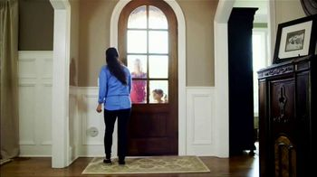 Invisible Fence TV Spot, 'Keeping Them Safe in Your Home' - Thumbnail 3