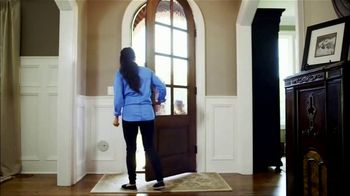 Invisible Fence TV Spot, 'Keeping Them Safe in Your Home' - Thumbnail 4