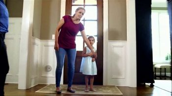 Invisible Fence TV Spot, 'Keeping Them Safe in Your Home' - Thumbnail 5