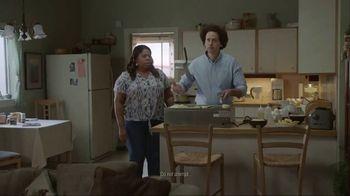 GEICO Homeowners Insurance TV Spot, 'Hibachi Grilling' - Thumbnail 1