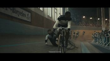 Hennessy V.S TV Spot, 'Major Taylor' - Thumbnail 3