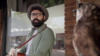 America's Best Contacts and Eyeglasses TV Spot, 'Street Performer' - Thumbnail 3