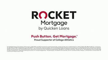 Rocket Mortgage TV Spot, 'Financial Flexibility' - Thumbnail 5