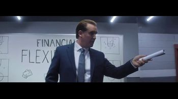 Quicken Loans Rocket Mortgage TV Spot, 'Financial Flexibility' - 1118 commercial airings