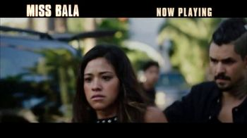Miss Bala - Alternate Trailer 28