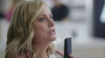 XFINITY Internet and TV TV Spot, 'Make Yourself at Home' Featuring Amy Poehler