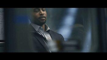 Purdue University Global TV Spot, 'Earn Your Degree Faster' - Thumbnail 2