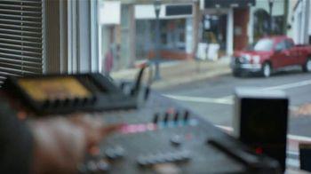 Continental Tire TV Spot, 'For What Dan Does: Fun' Featuring Dan Patrick - Thumbnail 2