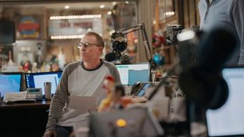 Continental Tire TV Spot, 'For What Dan Does: Fun' Featuring Dan Patrick - Thumbnail 7