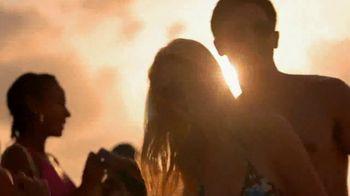 Visit Jamaica TV Spot, 'Love Is a Precious Resource' - Thumbnail 2