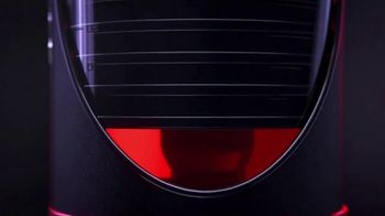 TaylorMade M5 and M6 Drivers TV Spot, 'Perfecting Speed' - Thumbnail 2