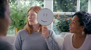 REXULTI TV Spot, 'Good Works Kitchen'