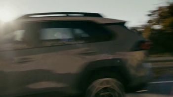 2019 Toyota RAV4 TV Spot, 'Missed It' Song by Fleet Foxes [T1] - Thumbnail 9
