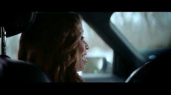 2018 Ford Explorer TV Spot, 'Born to Roll: Dr. Kirstie Cunningham' [T2] - Thumbnail 1