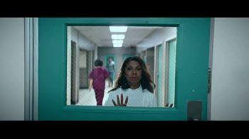 2018 Ford Explorer TV Spot, 'Born to Roll: Dr. Kirstie Cunningham' [T2] - Thumbnail 3