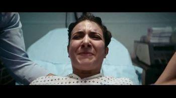 2018 Ford Explorer TV Spot, 'Born to Roll: Dr. Kirstie Cunningham' [T2] - Thumbnail 4