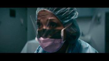 2018 Ford Explorer TV Spot, 'Born to Roll: Dr. Kirstie Cunningham' [T2] - Thumbnail 5