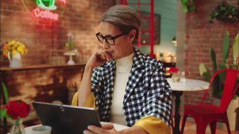 TJ Maxx TV Spot, 'It's Not Shopping, It's Maximizing'