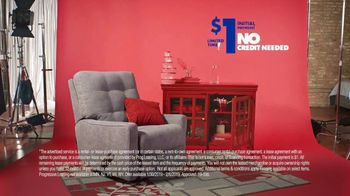 Big Lots Big President's Day Sale TV Spot, 'Red, White and New' - Thumbnail 4